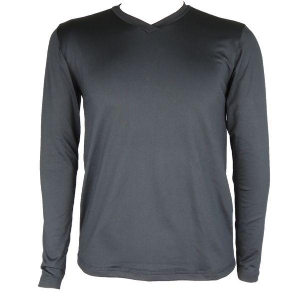 Blusa-Masculina-Segunda-pele-Gola-V-Thermo-Premium