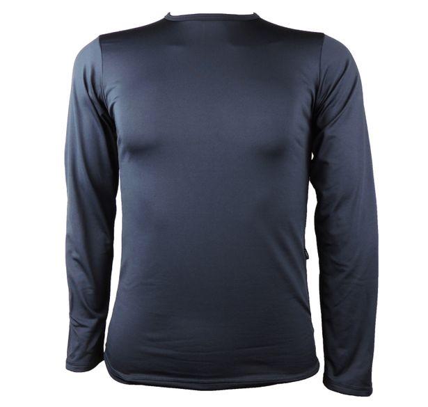 Blusa-Masculina-Segunda-pele-Gola-Redonda-Thermo-Premium