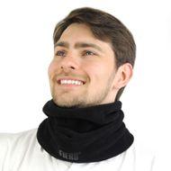 3-em-1-Thermo-Fleece-Fiero