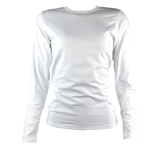 blusa-segunda-pele-thermo-premium-fiero-feminina-branco