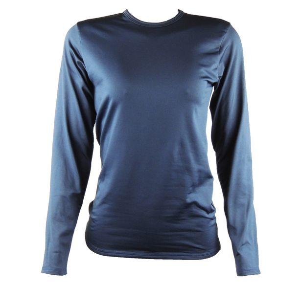 blusa-segunda-pele-thermo-premium-fiero-feminina-azul-marinho