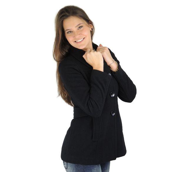 casaco-fiero-sobretudo-preto