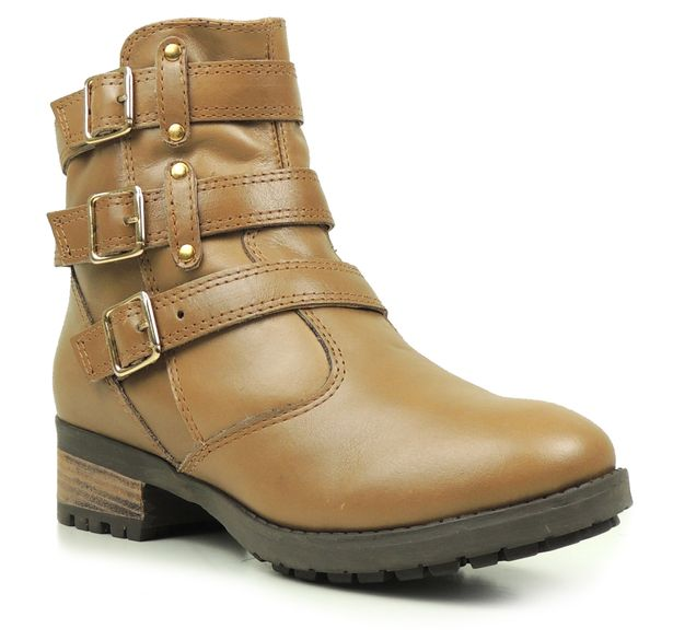 fiero-shop-botas-forradas
