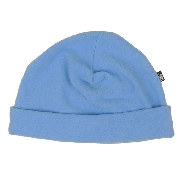 gorro-termico-azul-claro