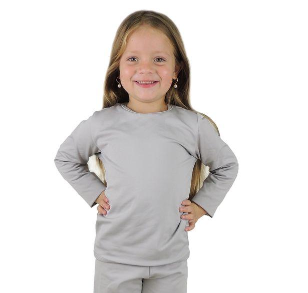 roupa-termica-infantil-cinza