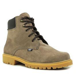 bota-fiero-yellow-boot