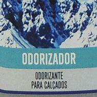 odorizador-fiero