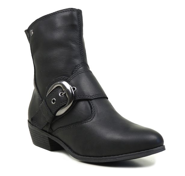bota-fiero-2154