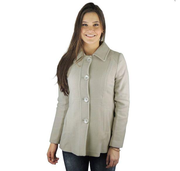 casaco-natural-fiero