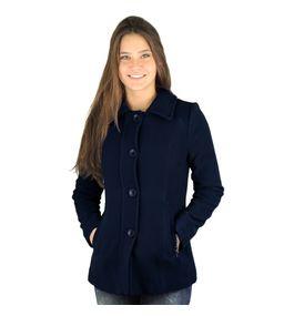 casaco-azul-marinho