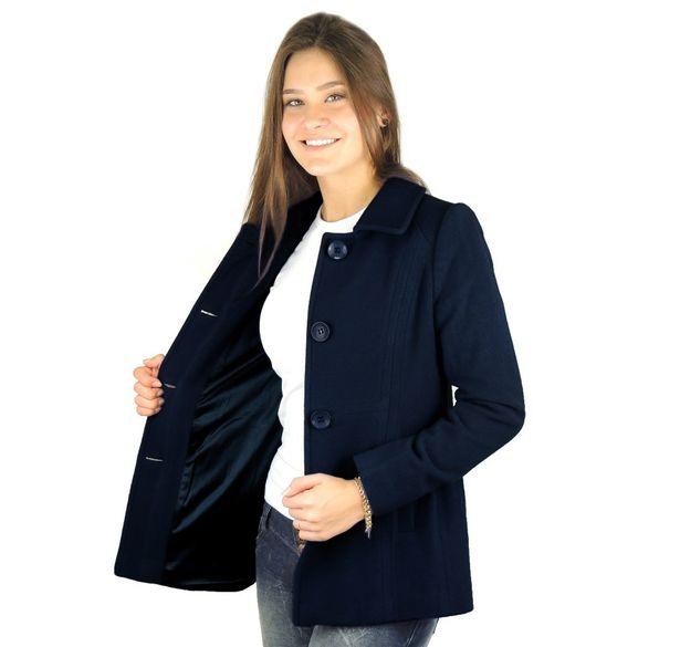 casaco-fiero