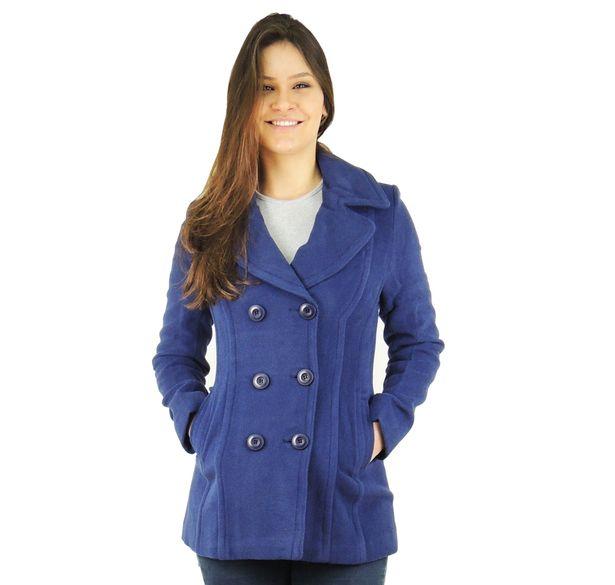 casaco-azul-fiero