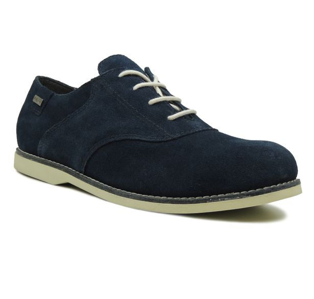 sapato-oxford-fiero-azul-marinho
