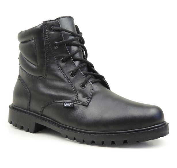 bota-masculina-neve