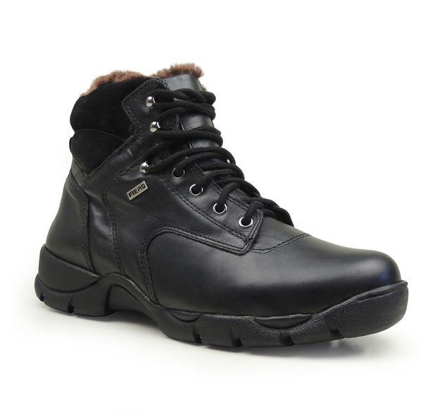 bota-neve-masculina