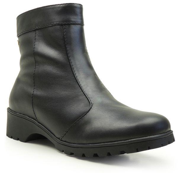 bota-de-neve