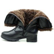 comprar-bota-para-neve-