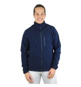casaco-termico-masculino