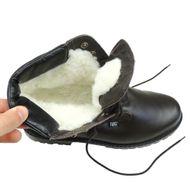 bota-masculina-forrada
