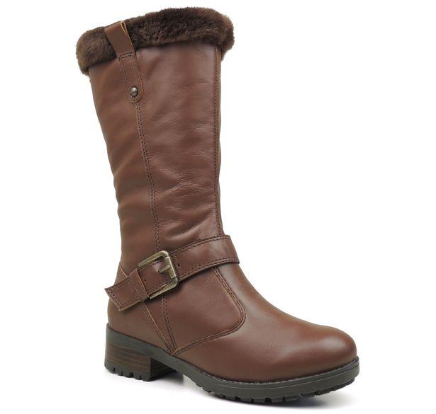 bota-marrom-forrada
