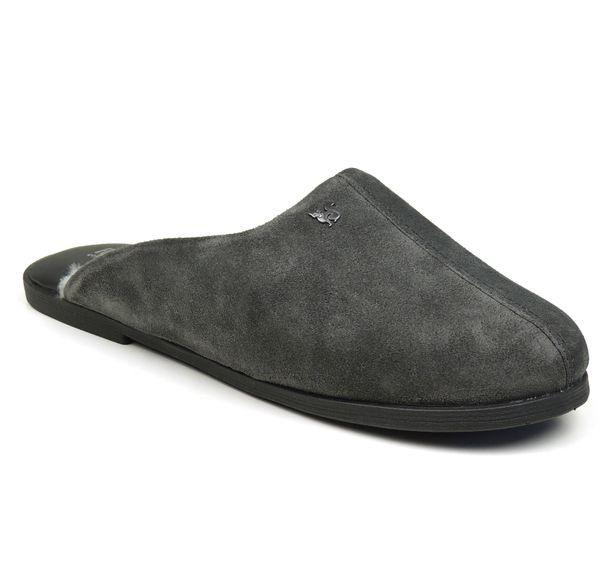 pantufa-masculina-forrada