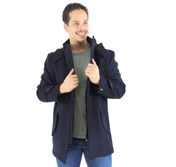 casaco-masculino-longo-