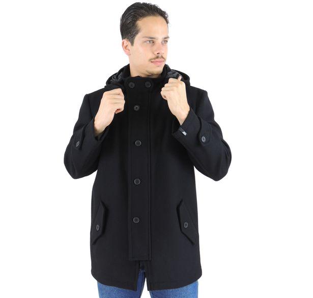 casaco-masculino-fiero