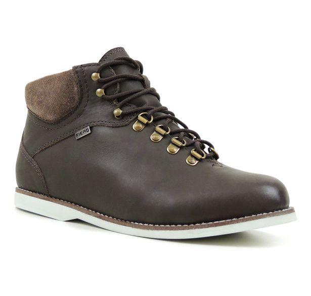 bota-casual-masculina-marrom-forrada-
