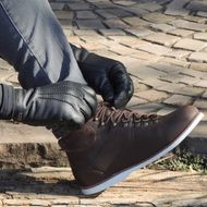 bota-masculina-city-fiero