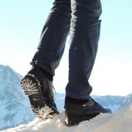 bota-para-inverno-e-neve-fiero