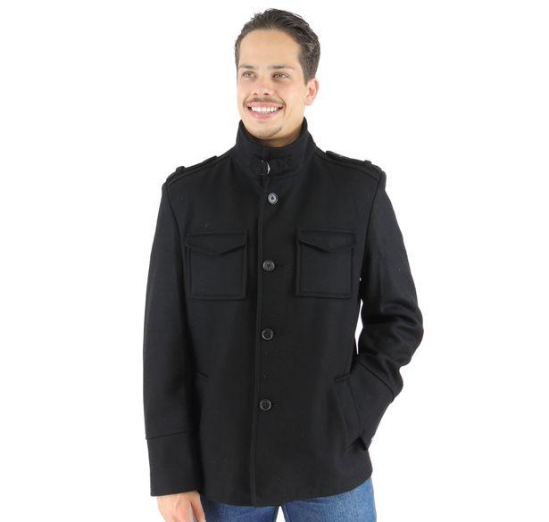 casaco-oregon-preto