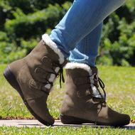 bota-forrada-rasteira-montreal