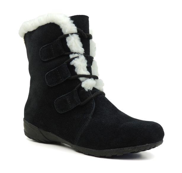 bota-montreal-fiero-preto