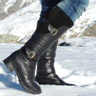 pes-aquecidos-nas-caminhadas-na-neve