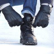 luva-fiero-masculina-inverno-e-neve