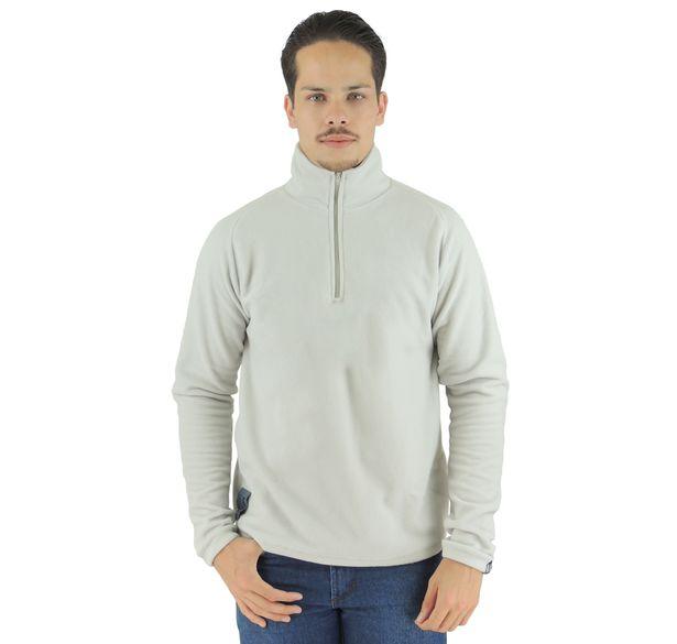 fleece-cinza-claro