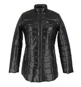 casaco-feminino-nebraska-fiero-para-neve