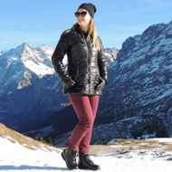casaco-inverno-neve-fiero