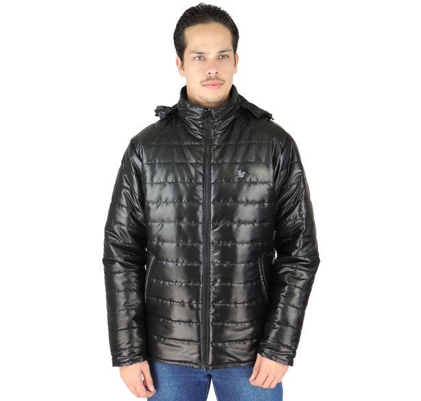 casaco-masculino-termico-alaska