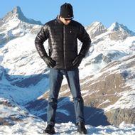 neve-e-frio-intenso-roupas