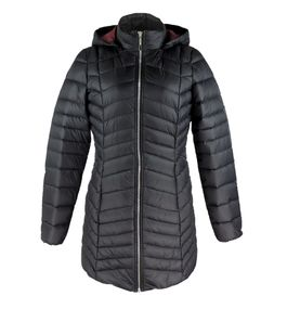 casaco-longo-feminino-em-plumas