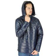 casaco-masculino-para-neve-com-capuz