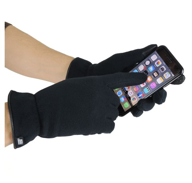 luva-termica-fleece-com-touch-screen