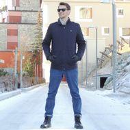 look-de-inverno