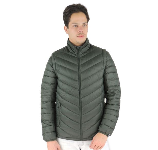 jaqueta-masculina-fiero-de-pluma-verde-escuro