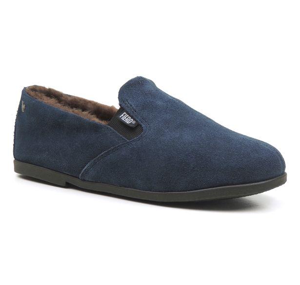 pantufa-forrada-em-la-de-carneiro-azul