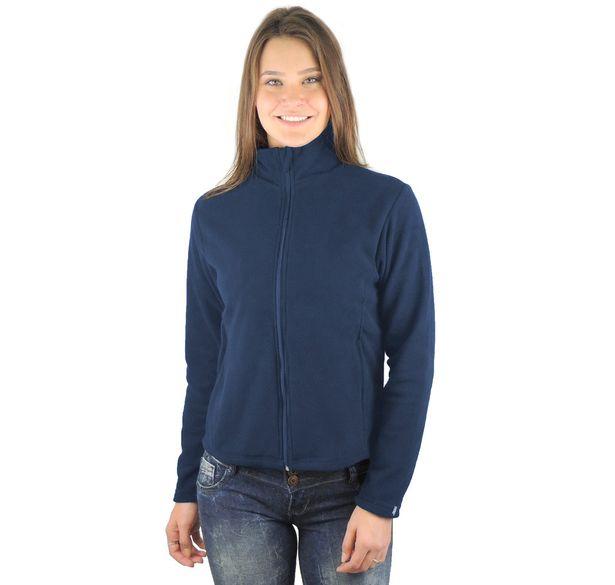 casaco-termico-feminino-em-fleece