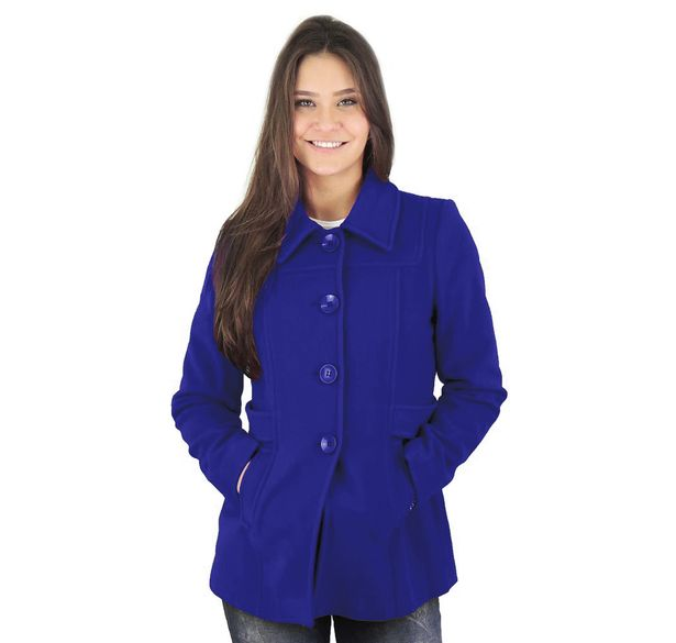 casaco-azul