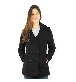casaco-trench-coat-fiero-em-la-uruguaia