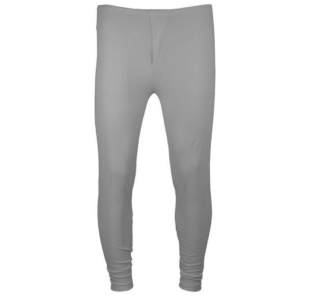 calca-segunda-pele-thermo-premium-fiero-masculina-Cinza